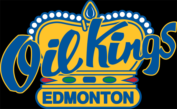 January 21, 2018 at 4:00 PM at Rogers Place - Oil Kings Game