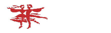 Edmonton School of Ukrainian Dance in Alberta, Canada
